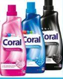 Black Velvet von Coral