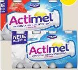 Actimel von Danone