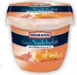 Feinkost-Salat von Homann