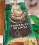 Parmigiano Reggiano Hartkäse