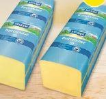 Butterkäse von Milram