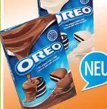 Chocolate Gift von Oreo