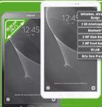 Galaxy Tab A 10.1 Wi-Fi von Samsung