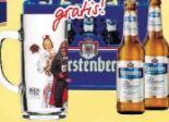 Pils von Fürstenberg