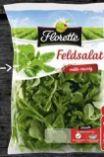 Feldsalat von Florette