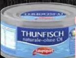 Thunfisch von Saupiquet