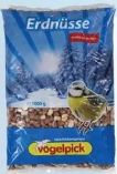 Erdnüsse von Vogelpick