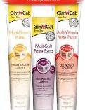 Every Day Multi-Vitamin Paste von GimCat