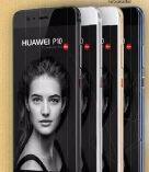 Smartphone P10 Lite von Huawei