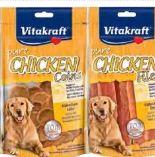 Chicken von Vitakraft