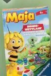 Spiel Honigwettlauf