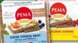 Hafer Fitness Brot von Pema