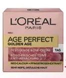 Age Perfect Golden Age Tagespflege von L'Oréal Paris
