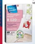 Staubsaugerbeutel von Flink & Sauber