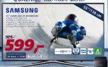 FullHD-LED-TV UE55M5590 von Samsung