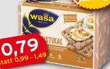 Brot von Wasa