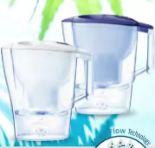 Wasserfilter Aluna Cool von Brita