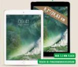 iPad 9.7 von Apple