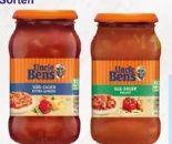 Süß-Sauer Sauce von Uncle Ben's