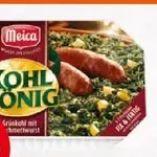 Kohl König von Meica