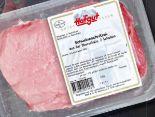 Schweineschnitzel von Hofgut