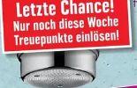 ProfiSelect Dampfgareinsatz von WMF