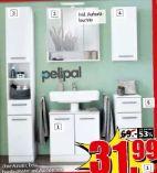 Spiegelschrank von Pelipal