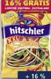 Fruchtgummi XXL von Hitschler