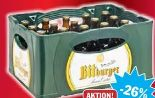 Aachen ᐅ Bitburger Angebote Aktionen Oktober 2019