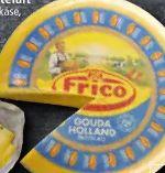 Gouda von Frico