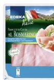 Prosciutto Cotto Al Rosmarino von Edeka Italia