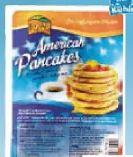 American Pancakes von Lawa