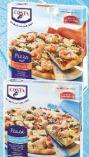 Pizza von Costa