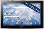 Iconia One 10 B3-A40 von Acer