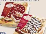 Meistertorte Erdbeer-Frischkäse von Coppenrath & Wiese