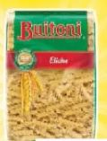 Teigwaren von Buitoni