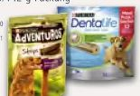 Dentalife von Purina