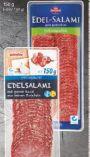 Edel-Salami von Stockmeyer