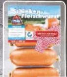 Schinken-Fleischwurst von Metten