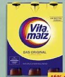 Malzbier von Vitamalz