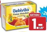 Feine-Früchte von Bebivita