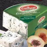 Gorgonzola Intenso von Galbani