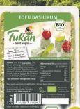 Bio & Vegan Tofufilets von Tukan