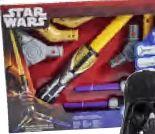 Star Wars Rogue One Jedie Knight Lichtschwert von Hasbro