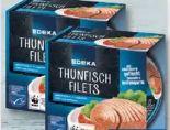 Thunfisch Filets von Edeka