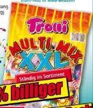 Multi Mix XXL von Trolli