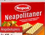 Neapolitaner von Napoli