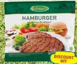 Hamburger von Tillman's