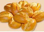 Weizenbrötchen von Globus Hausbäckerei