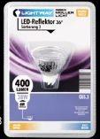 LED-Reflektor von Lightway